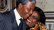 mama_africa-miriam-makeba-nelson-mandela