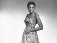 Miriam Makeba 0389caa2-5b14-e438-fa0a-fff84d19c631-News_FB_Obits2008_MiriamMakeba