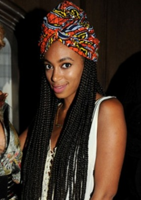 solange-in-african-print-wrap