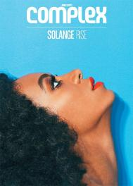 Solange-Knowles-Complex-Magazine-Cover