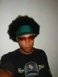 CHARLES2009