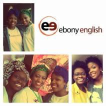 ébony