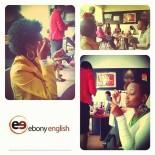 ebony6