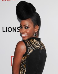 how_teyonah-parris-premiere-mad-men-season-6-03