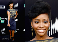 teyonah-parris-in-the-hellers-amc-celebrates-final-episodes-breaking-bad