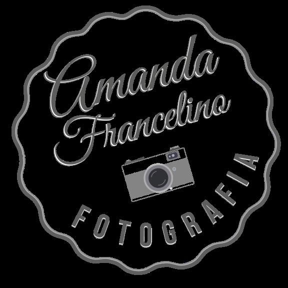 Logo_Amanda-01